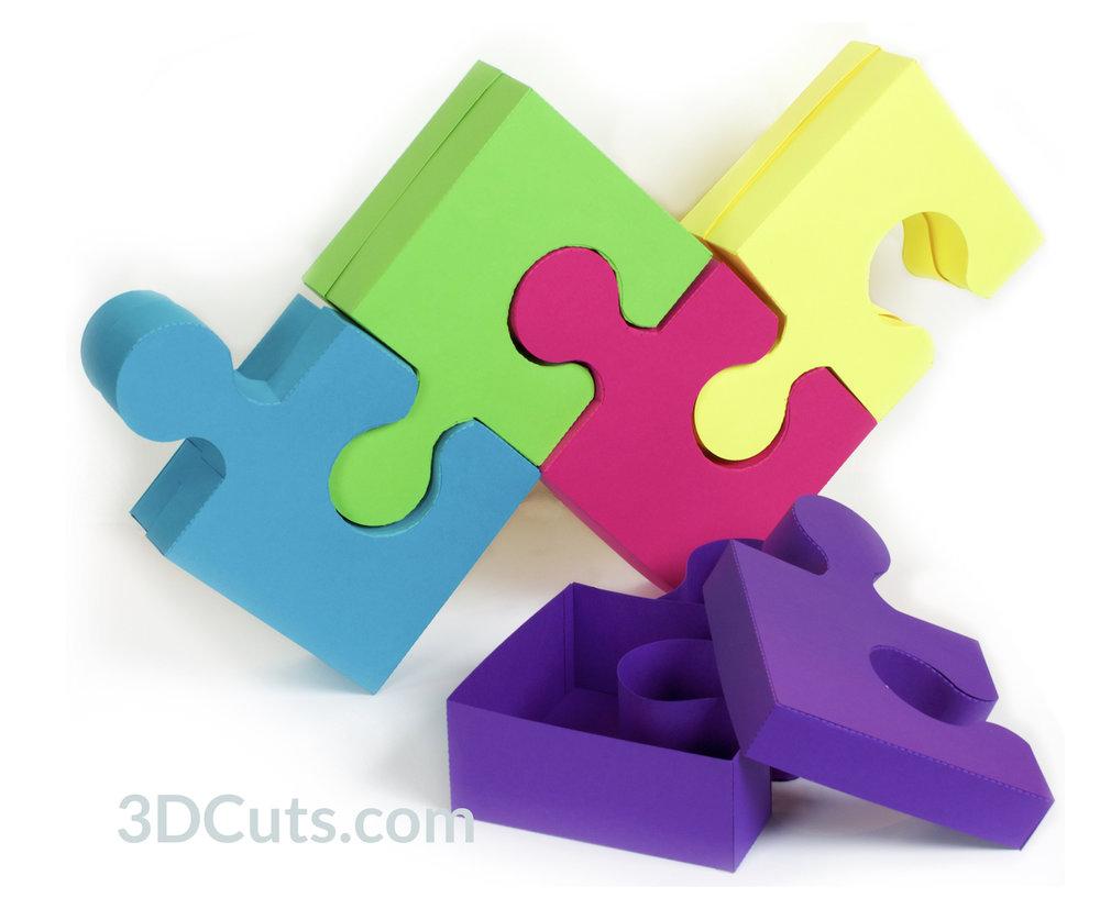 Puzzle 5 pieces WM copy.jpg