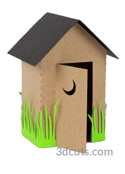 OutHouse3dcuts.com.jpg
