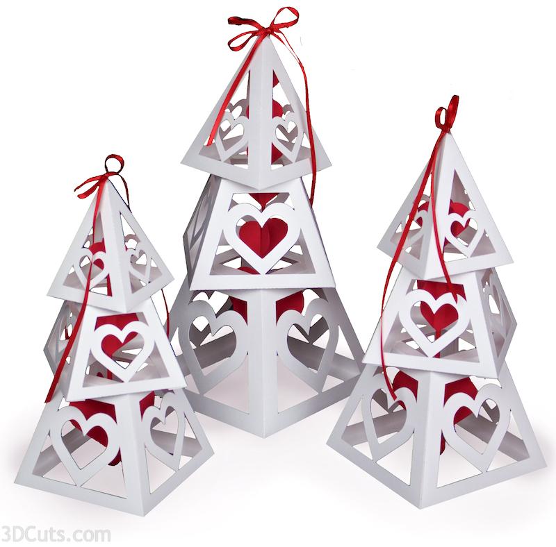 Valentine Tower 3dcuts.jpg