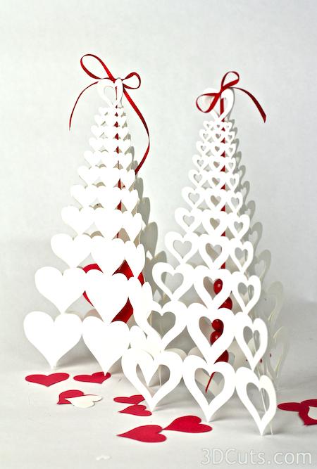 Valentine trees 3dcuts.jpg