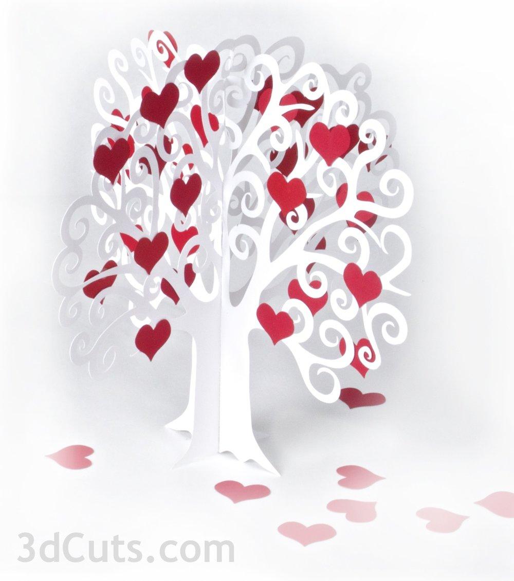 Heart Apple Tree 3dcuts done.jpg