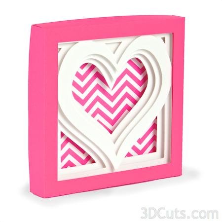 heart shadow box 3dcuts.jpg