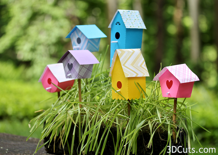 Bird Houses by 3dcuts 1.jpg