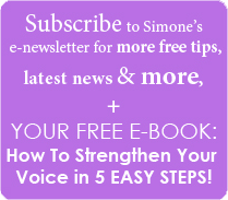 SimoneWaddell-FREE-E-Book-AD-FORM.png