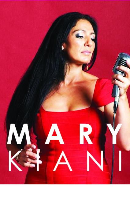 Mary-Kiani-Red Dress_1.jpg