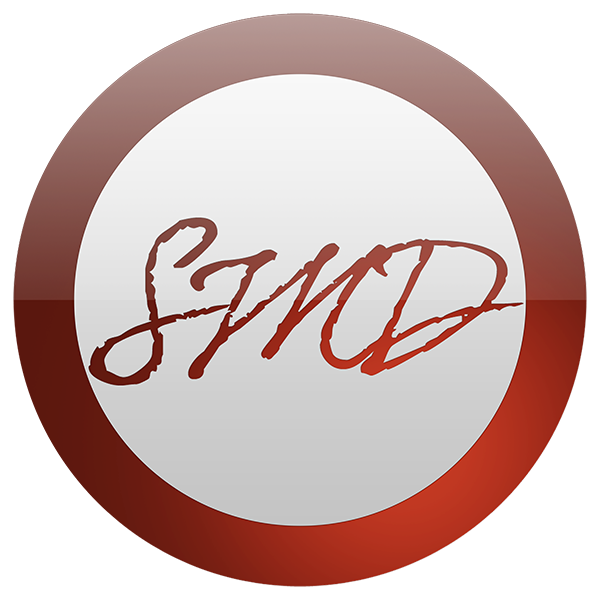 SMD new logo 13.png