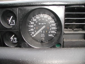 Engine-Donor-SD1-Mileage.jpg