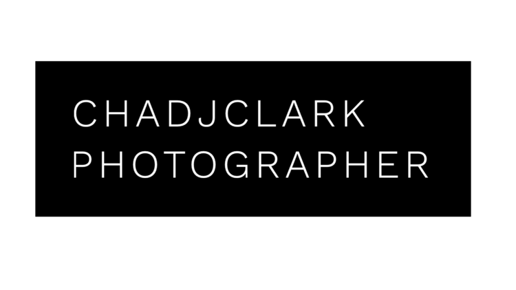 Fine Art Photographer- Chad J. Clark