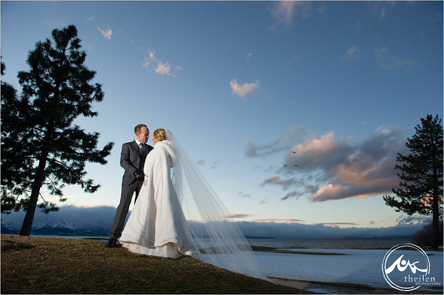 Lake Tahoe Wedding Ministries.  Click on the photo to visit the website.