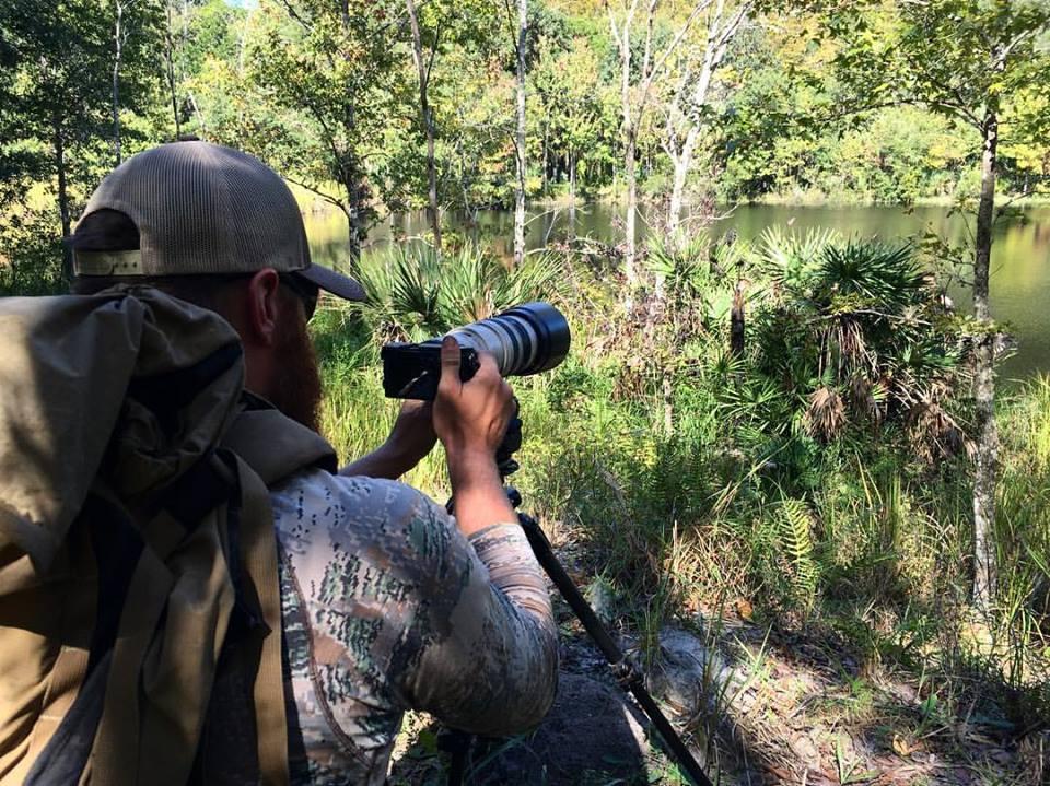 river filming.jpg