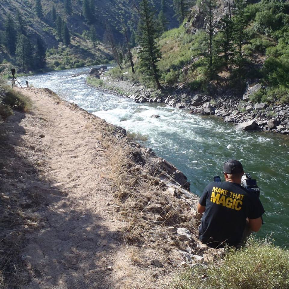 middle fork salmon river.jpg