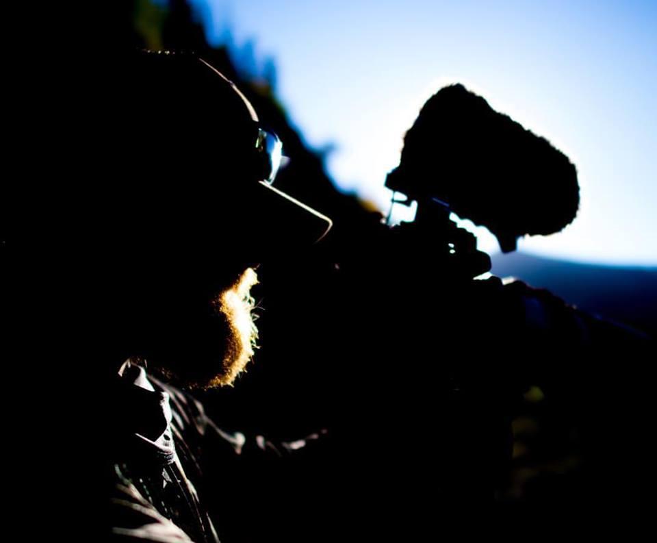 hunting18.jpg