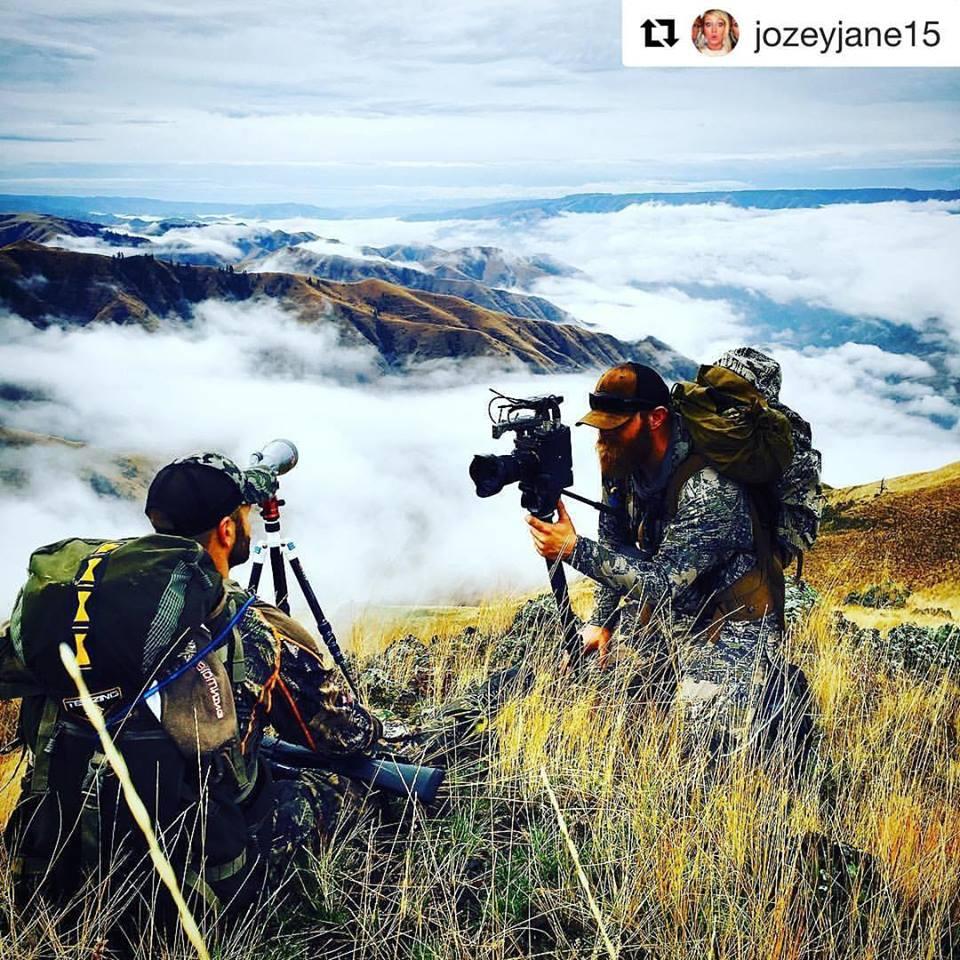 filming hunting.jpg