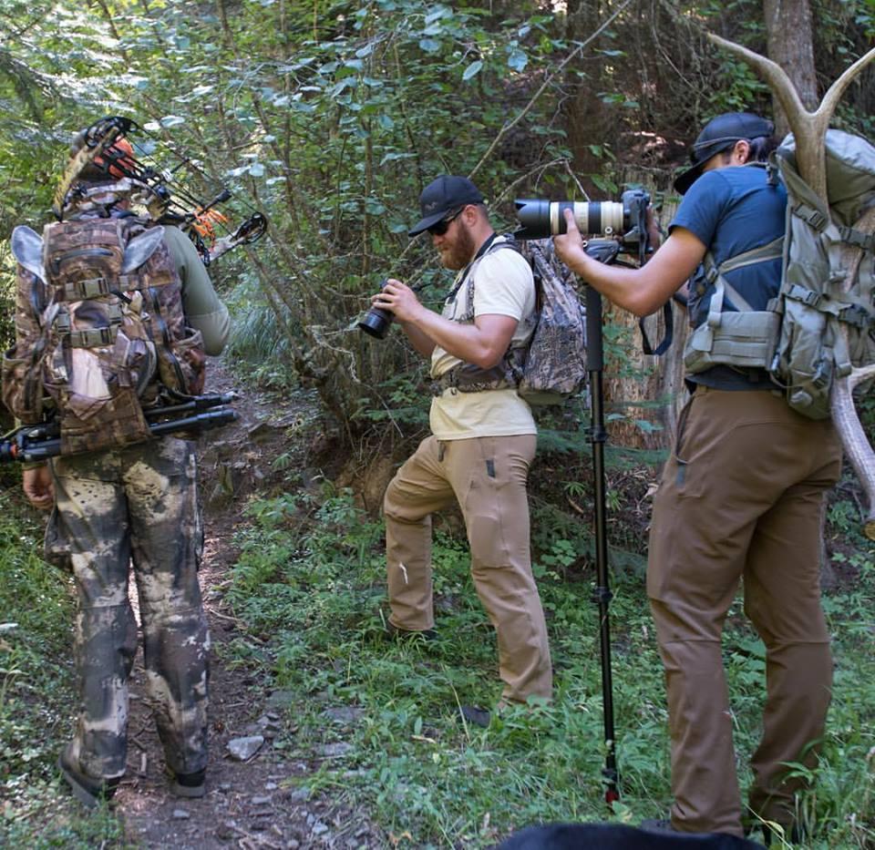 filming 44.jpg