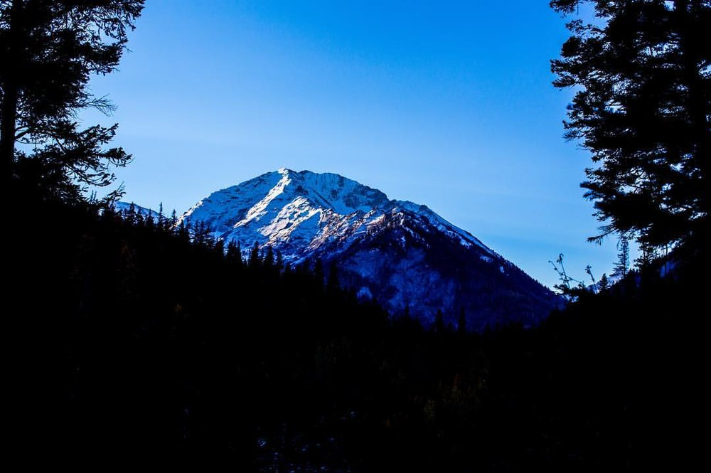 Matterhorn  scenery.jpg