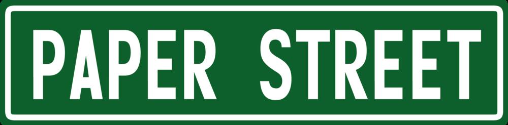 Paper Street Logo.png