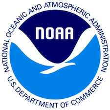 NOAA-Transparent-Logo small.png