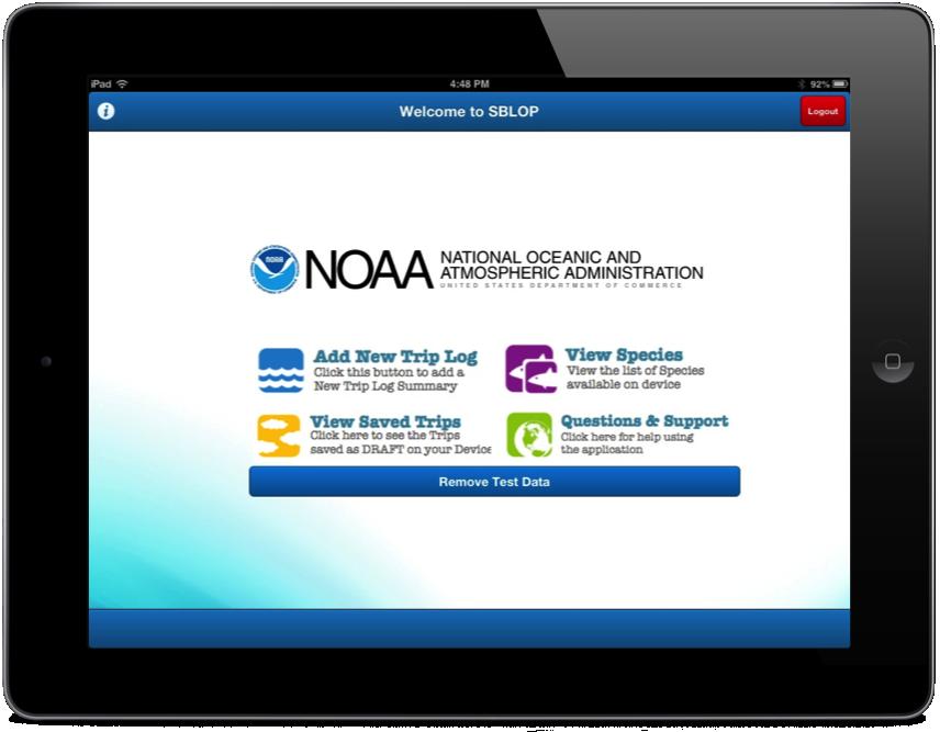 NOAA SBLOP.png