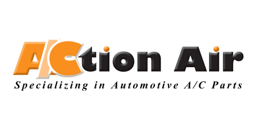 Action Air logo 1024x500.png