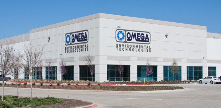 Omega Building.jpg