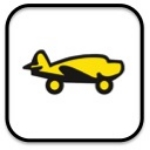 The Airport Valet icon.jpg