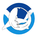 Shark Research Fishery Logo_NOAA icon.png