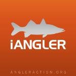 iAnglar-1024x1024.jpg