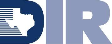 DIR logo 3.png