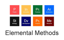 Elemental Methods logo 2012 small.png
