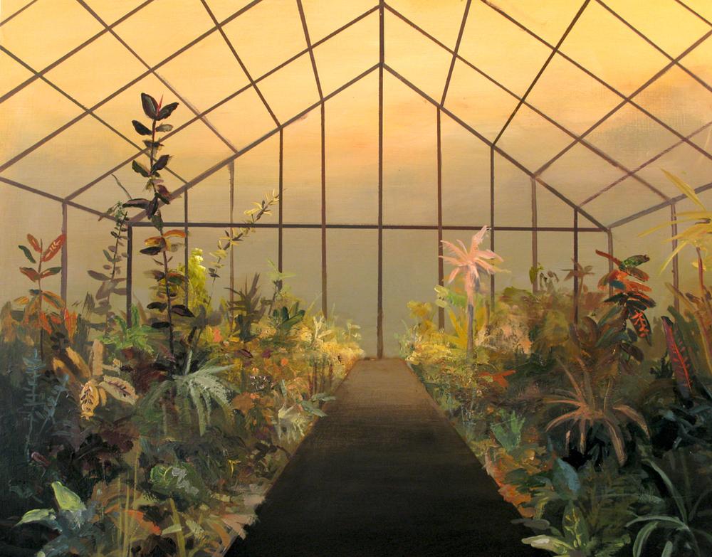 greenhouseinterior.jpg