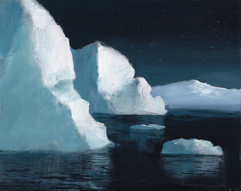 icebergnight.jpg