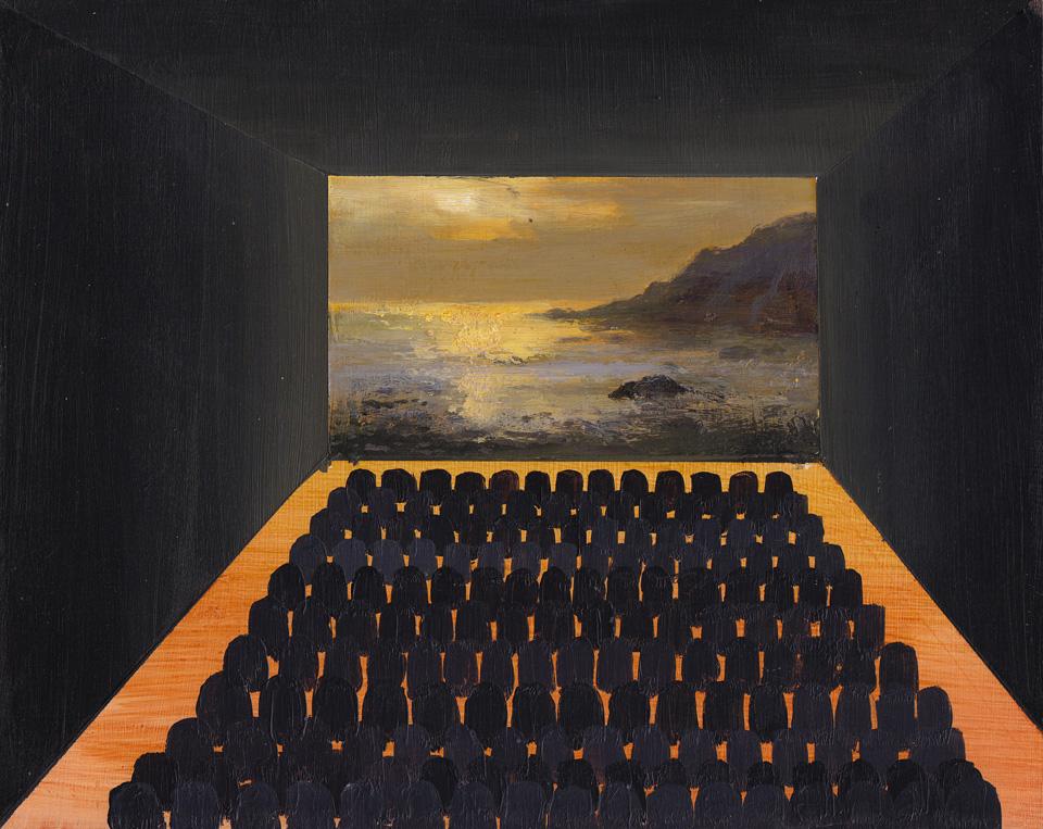theatreno6.jpg