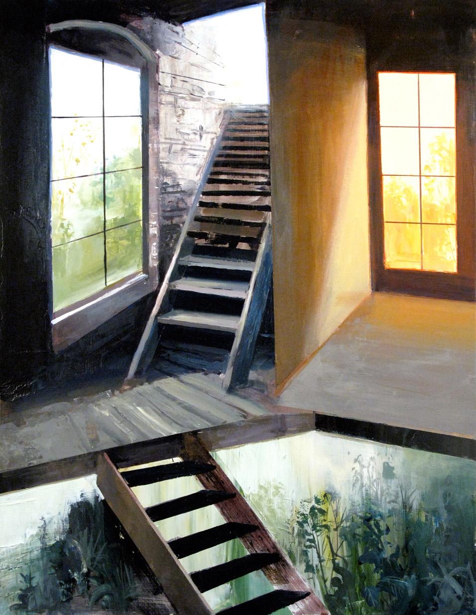 cellarstairswebsite.jpg