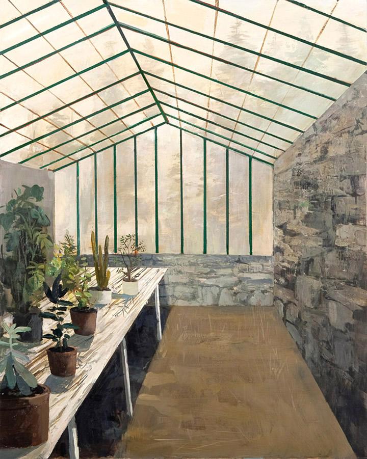 greenhouseinteriorwebsite.jpg