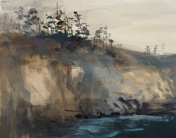 coastal cliff pines.jpg