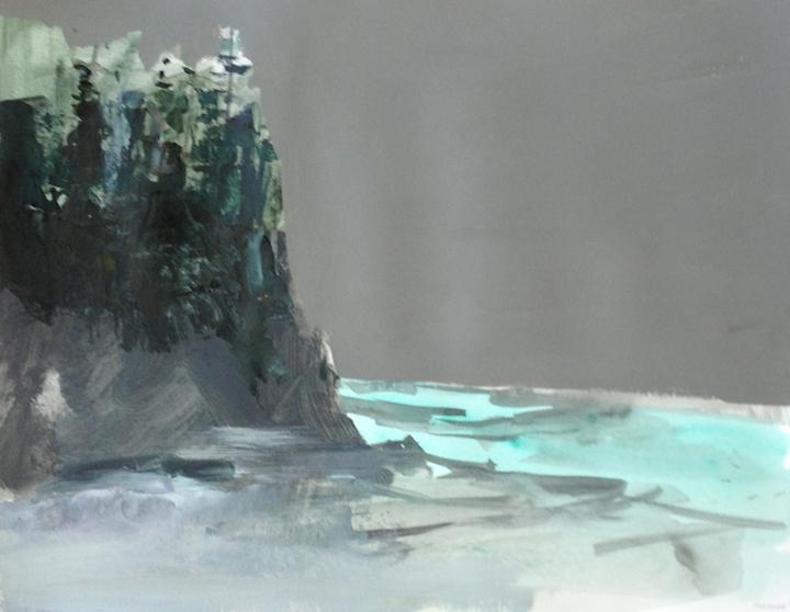 viridian sea.jpg