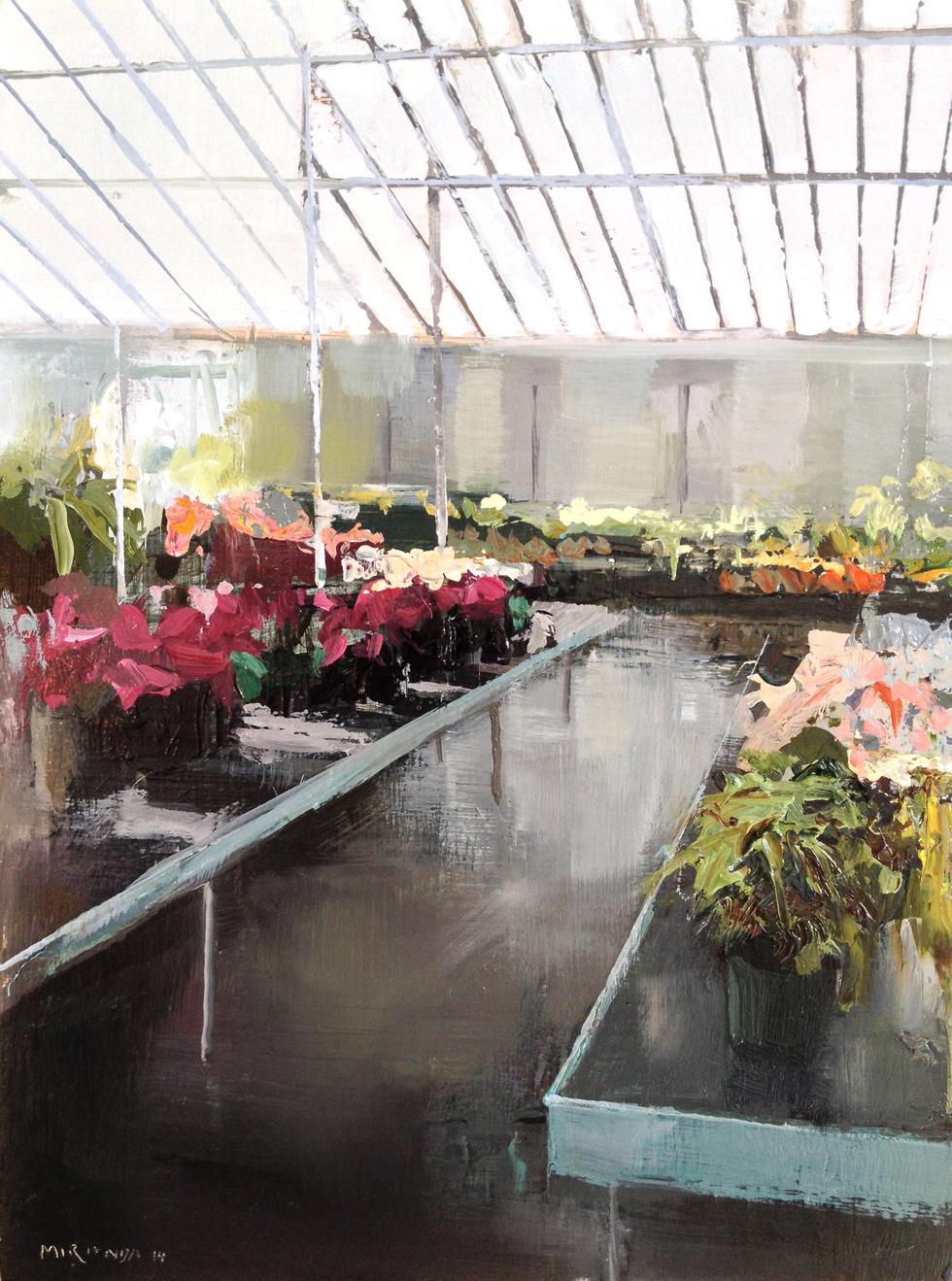 green house in winter.jpg