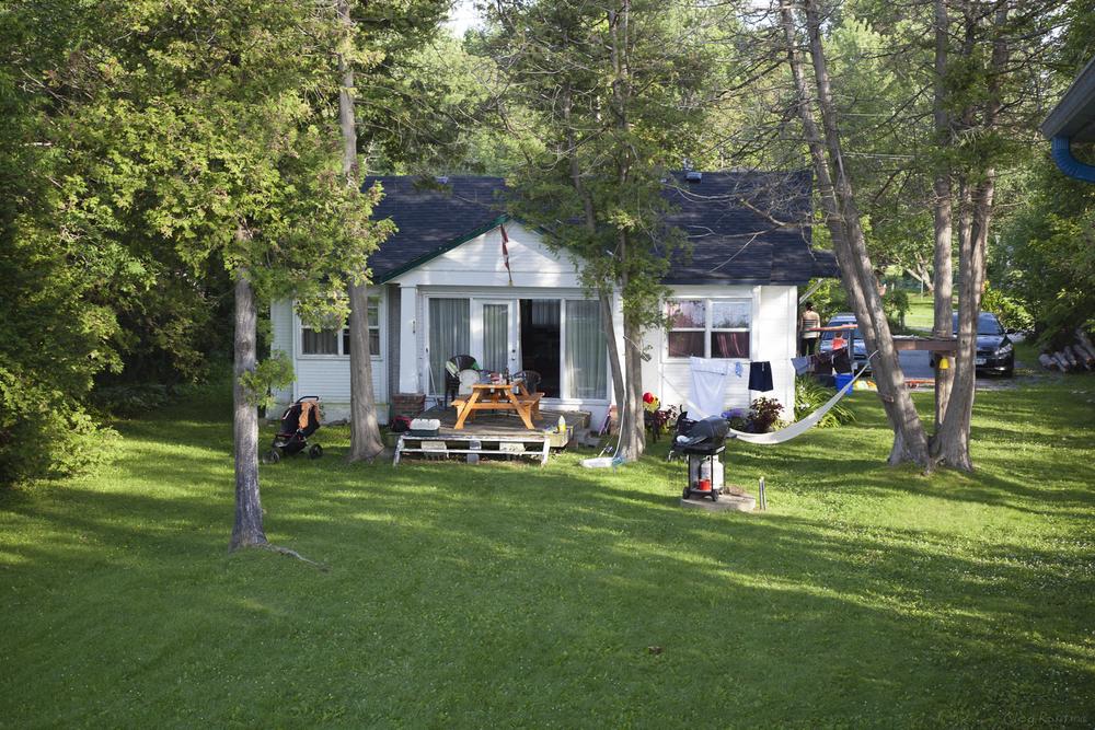 www-cottage-001.jpg