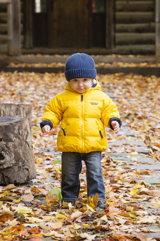 fall-2012-011.jpg