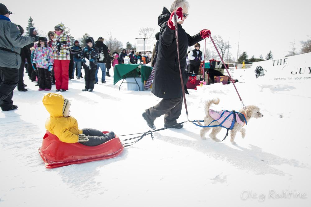 caledon-snowfest-002.jpg