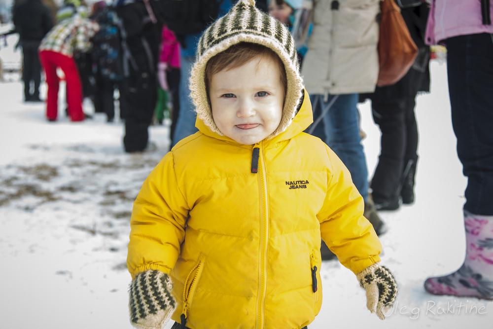 caledon-snowfest-001.jpg
