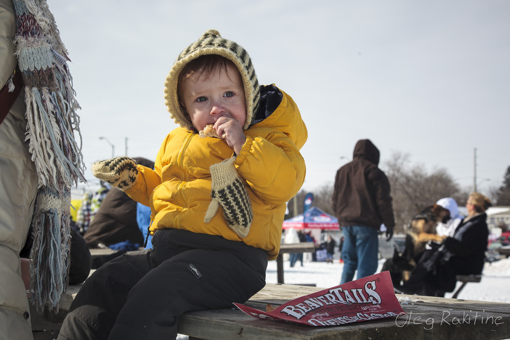 caledon-snowfest-005.jpg
