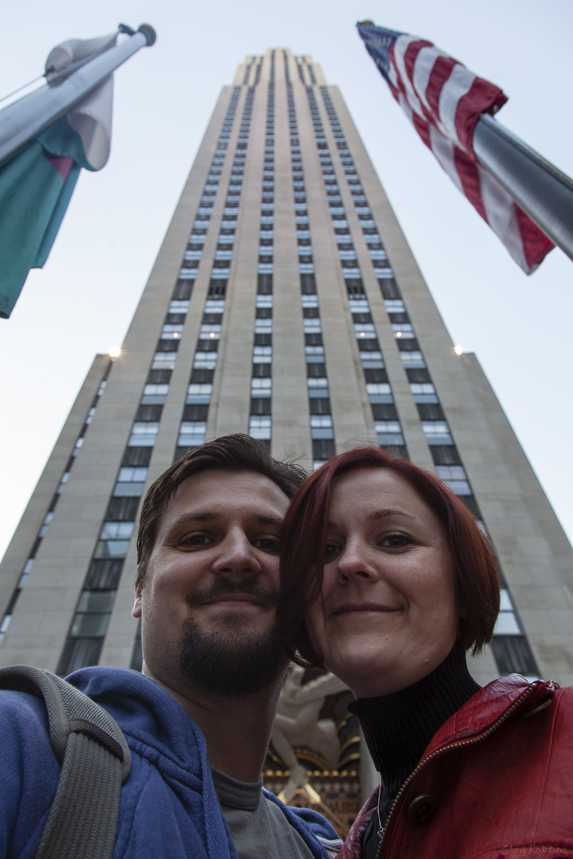 NYC2014-002.jpg