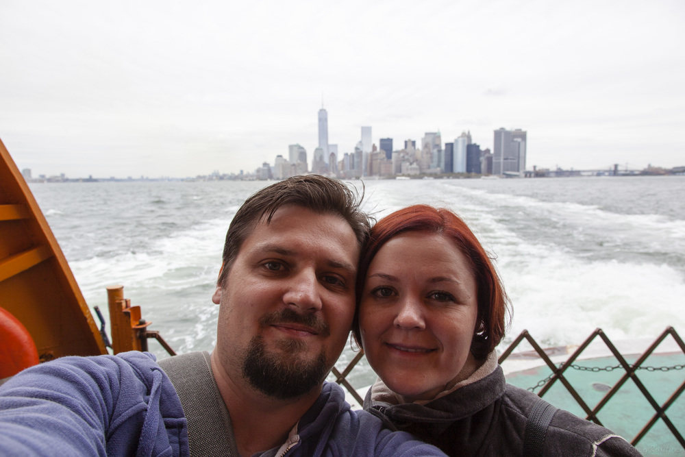 NYC2014-013.jpg
