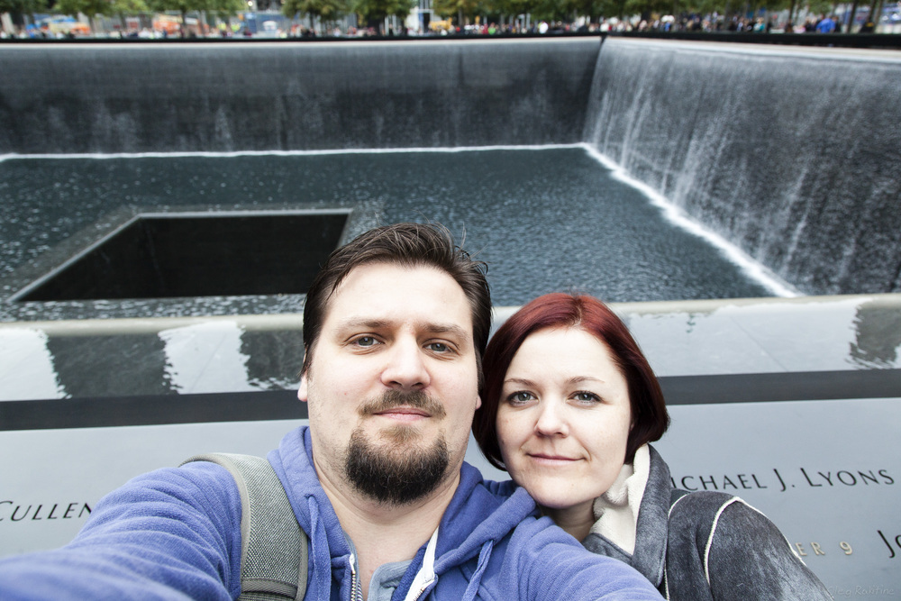 NYC2014-024.jpg