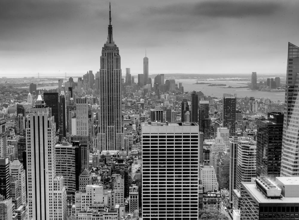 NYC2014-029.jpg