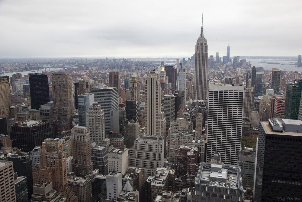 NYC2014-030.jpg