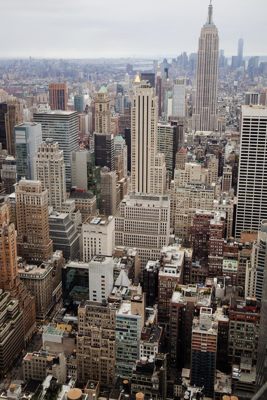 NYC2014-031.jpg