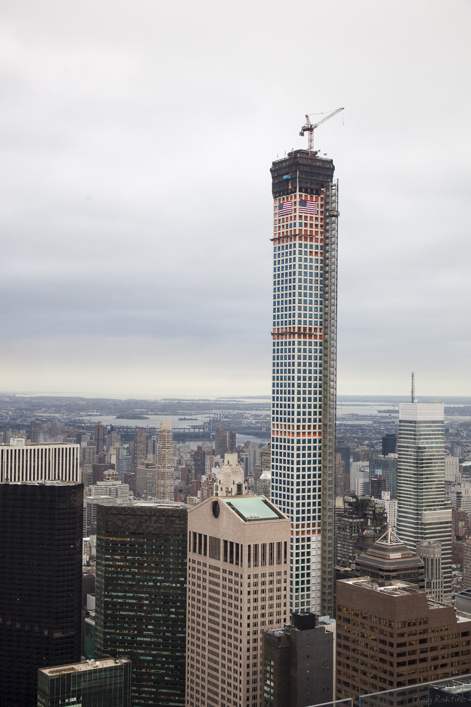 NYC2014-033.jpg
