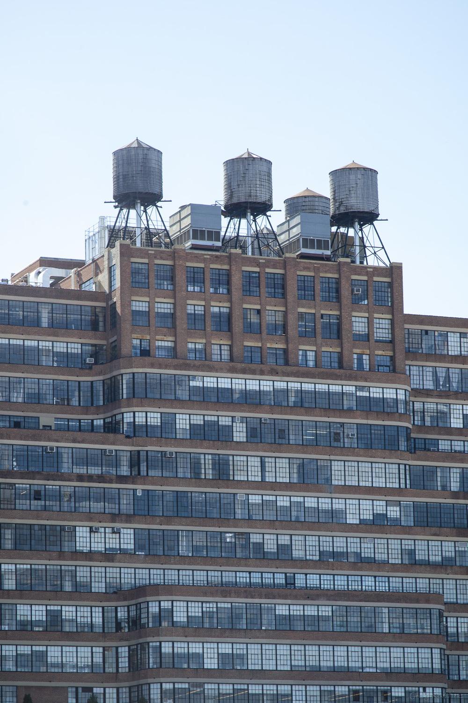 NYC2014-040.jpg
